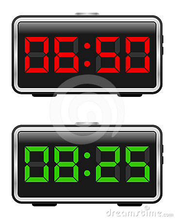 digital alarm clock clipart clipart panda free clipart images rh clipartpanda com Cyrcle Digital Alarm Clock 9 10 On Alarm Clock in the Dark