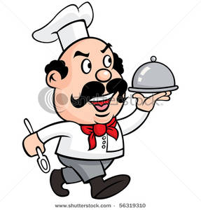 dinner clip art image clipart panda free clipart images rh clipartpanda com clip art dinner menu clip art dinner ticket