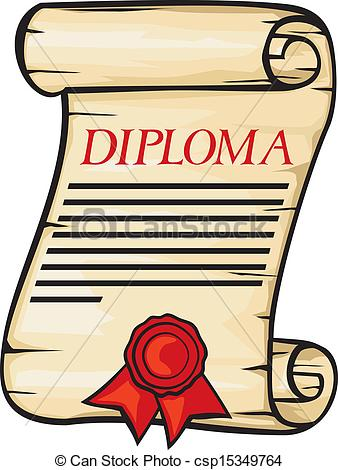 diploma clipart panda clipart images clipart info