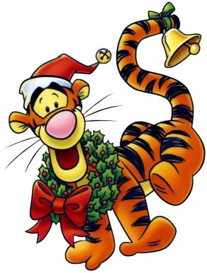 disney christmas clip art clipart panda free clipart images rh clipartpanda com disney christmas clipart black and white disney christmas clipart borders