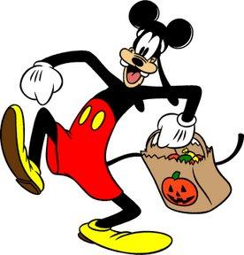 disney halloween clip art clipart panda free clipart images rh clipartpanda com disney halloween clipart free disney halloween clip art free