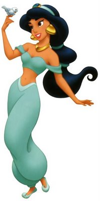 disney princess jasmine clipart panda free clipart images rh clipartpanda com princess jasmine clipart free Princess Jasmine Movie