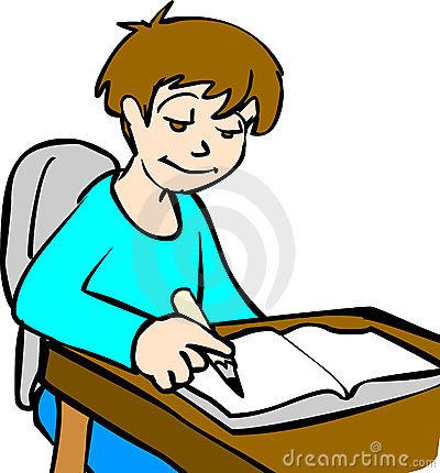do homework clipart homework clipart panda free clipart images rh clipartpanda com