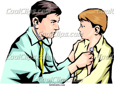 doctor with child patient clipart panda free clipart images rh clipartpanda com doctor treating patient clipart doctor talking to patient clipart