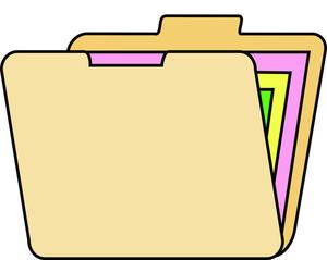documents clip art images clipart panda free clipart images rh clipartpanda com document clipart document clipart