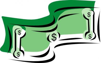 dollar bill money clip art clipart panda free clipart images rh clipartpanda com clipart 100 dollar bill 20 dollar bill clipart images
