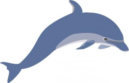 dolphin clip art clipart panda free clipart images rh clipartpanda com clip art of dolphins dancing free clipart of dolphins