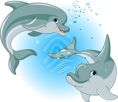 dolphins clipart clipart panda free clipart images rh clipartpanda com dolphin clip art free dolphins clipart free