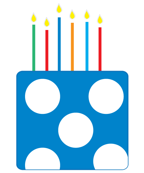 dot birthday cake clip art clipart panda free clipart images rh clipartpanda com birthday clip art borders free birthday cake clipart blue