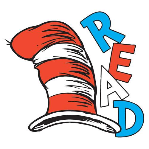 dr seuss hat read temporary clipart panda free clipart images rh clipartpanda com Dr. Seuss Hat Pattern Tie Clip Art Dr. Seuss Hat
