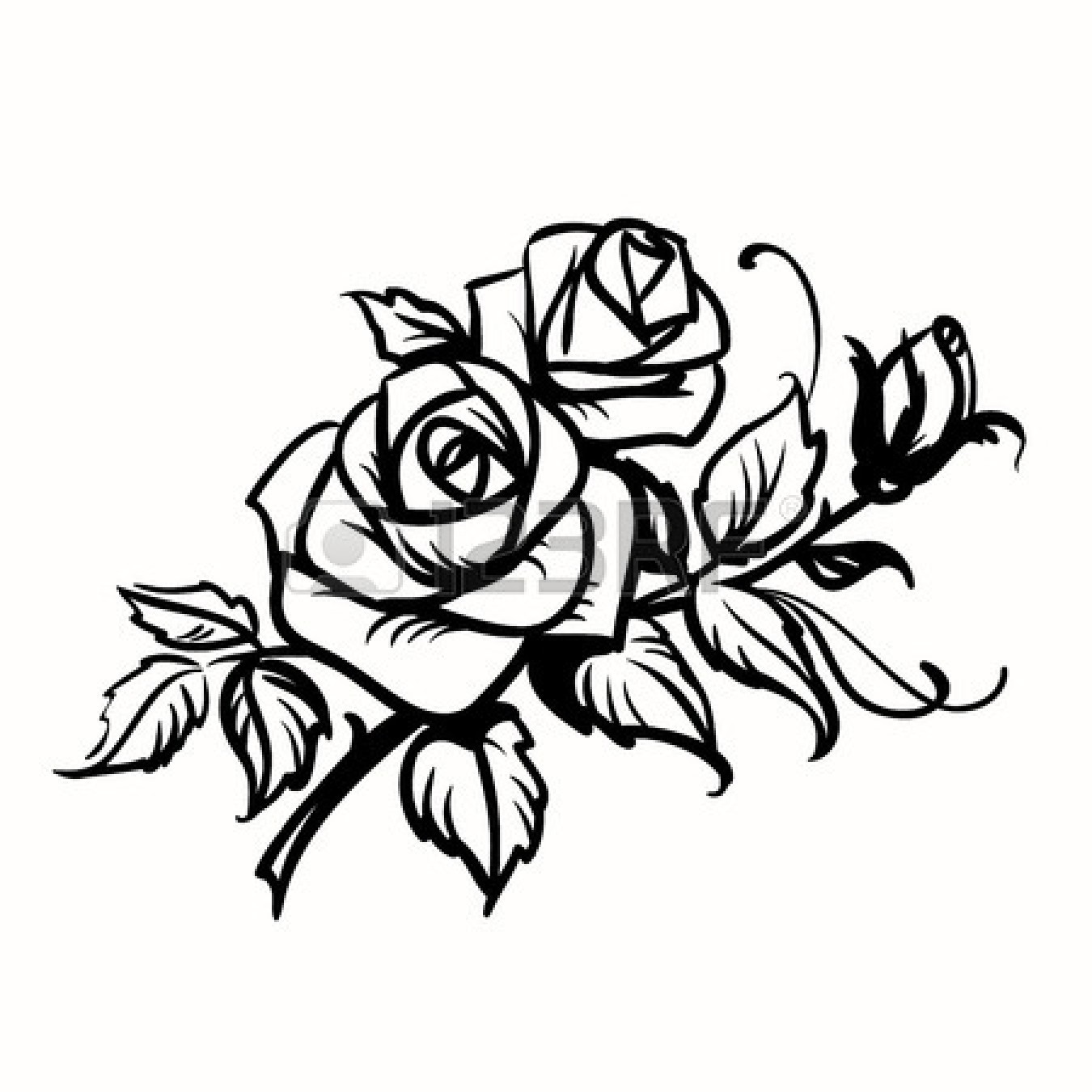 Flower outline clipart clipart panda pictures alice in wonderland drawing outlines roses clipart panda free clipart images download drawing outlines roses 40778523 flower outline clipart clipart panda mightylinksfo