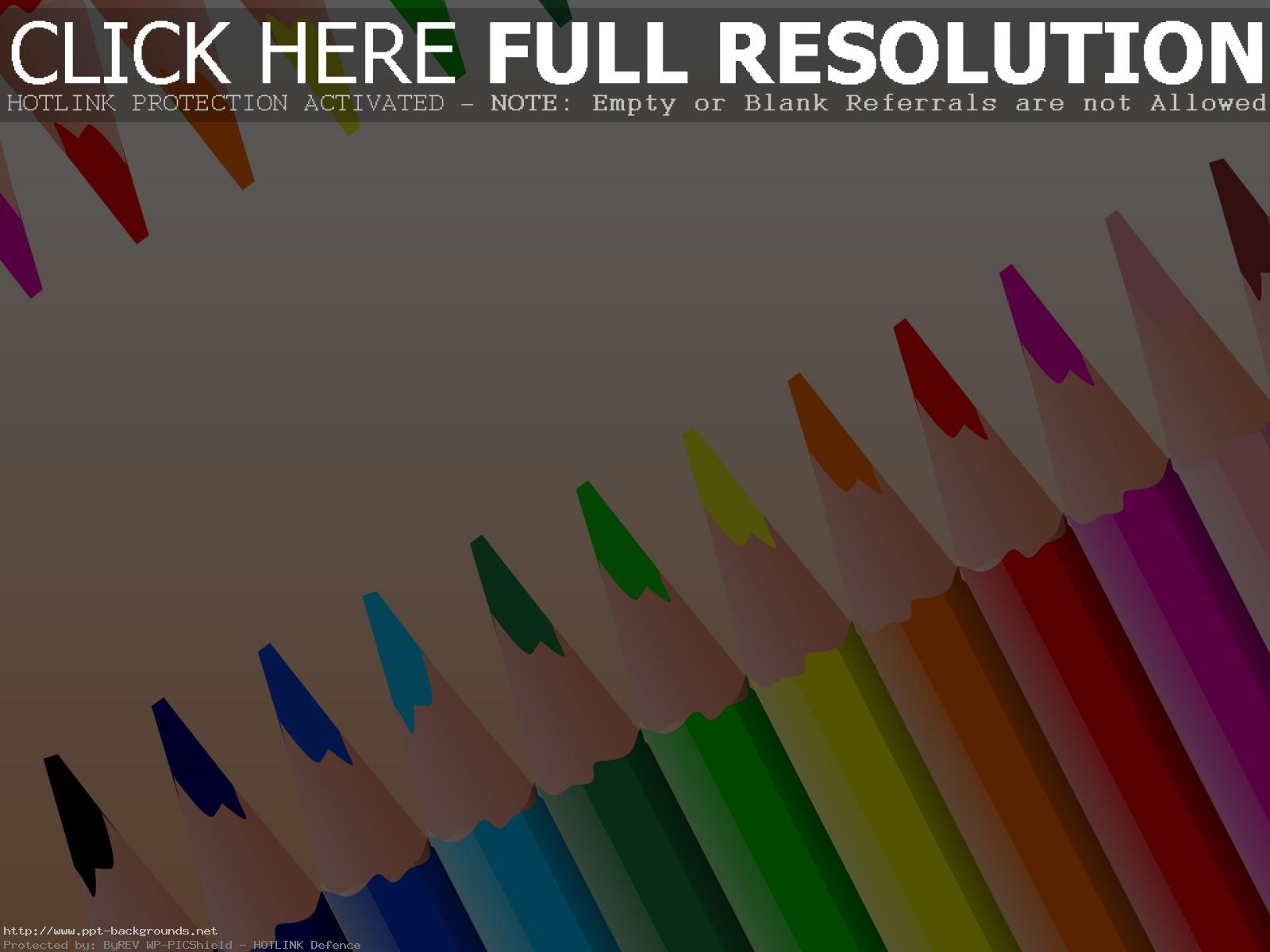 Education Ppt Backgrounds Clipart Panda Free Clipart Images
