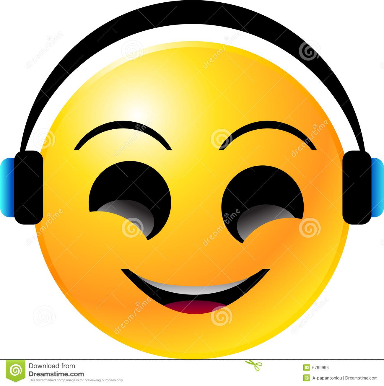 emoticon smiley face clipart panda free clipart images rh clipartpanda com Animated Smiley Face Clip Art Girl Smiley Face Clip Art