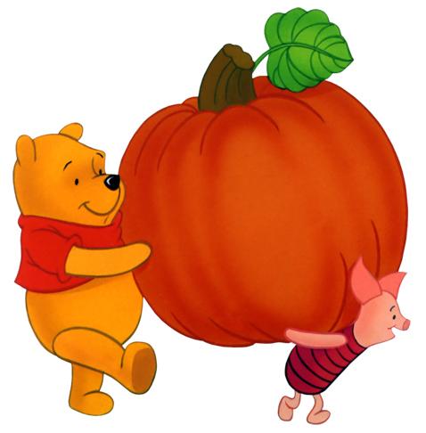 fall pumpkin clip art clipart panda free clipart images rh clipartpanda com fall pumpkin clipart Fall Scenes Clip Art