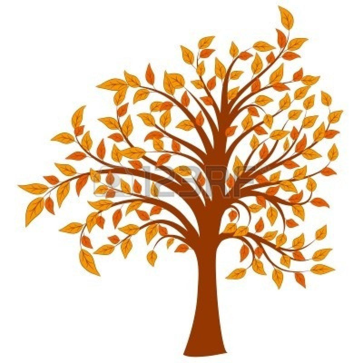 family reunion tree clipart clipart panda free clipart images rh clipartpanda com family reunion tree clip art