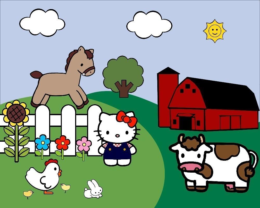 farm clip art 3 clipart panda free clipart images rh clipartpanda com clipart farmer clipart farm animals free
