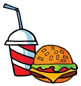 fast food clip art images clipart panda free clipart images rh clipartpanda com fast food clipart free fast food clipart black and white