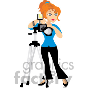 female photographer clipart panda free clipart images rh clipartpanda com photography clip art photography clip art free