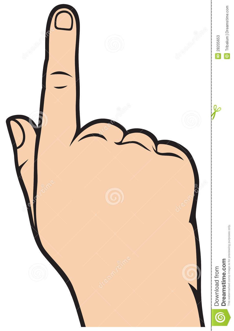 finger pointing clip art clipart panda free clipart images finger pointing clip art clipart panda free clipart images