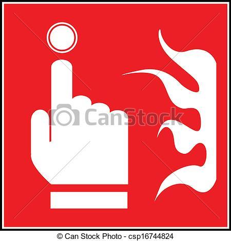 fire alarm clip art clipart panda free clipart images rh clipartpanda com