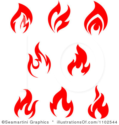 fire flames clipart black and clipart panda free clipart images rh clipartpanda com free clipart flames of fire fire flame clipart black and white