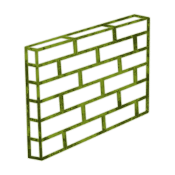 Firewall Firewalls Icon Clipart Panda Free Clipart Images