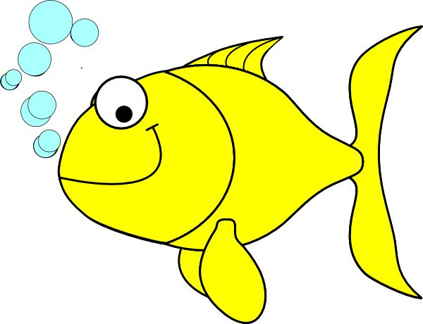 fish clipart fish yellow clipart panda free clipart images rh clipartpanda com clip art fishing clip art fishing pictures
