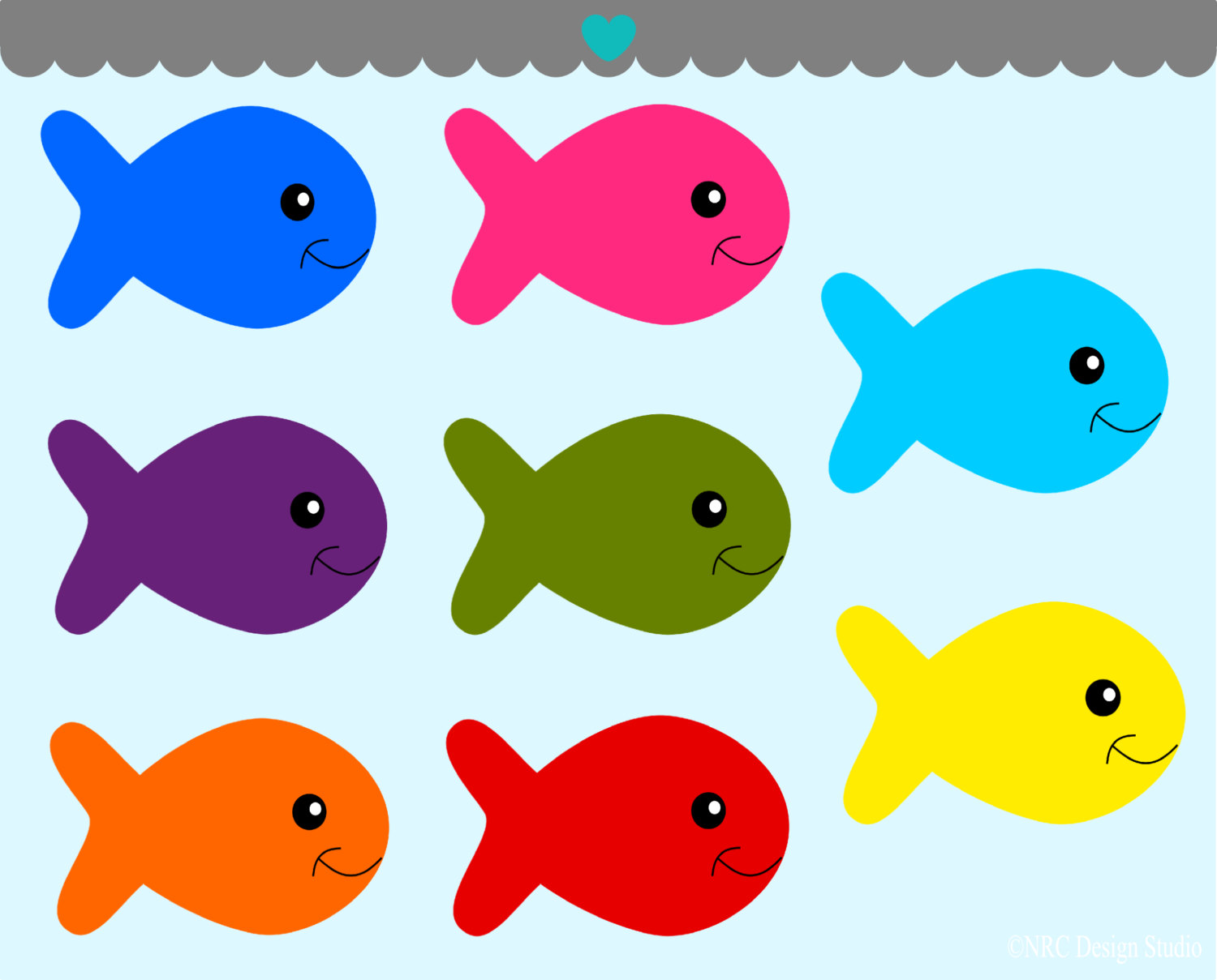 fish original clip art clipart panda free clipart images rh clipartpanda com fish clipart for kids fish clipart for kids
