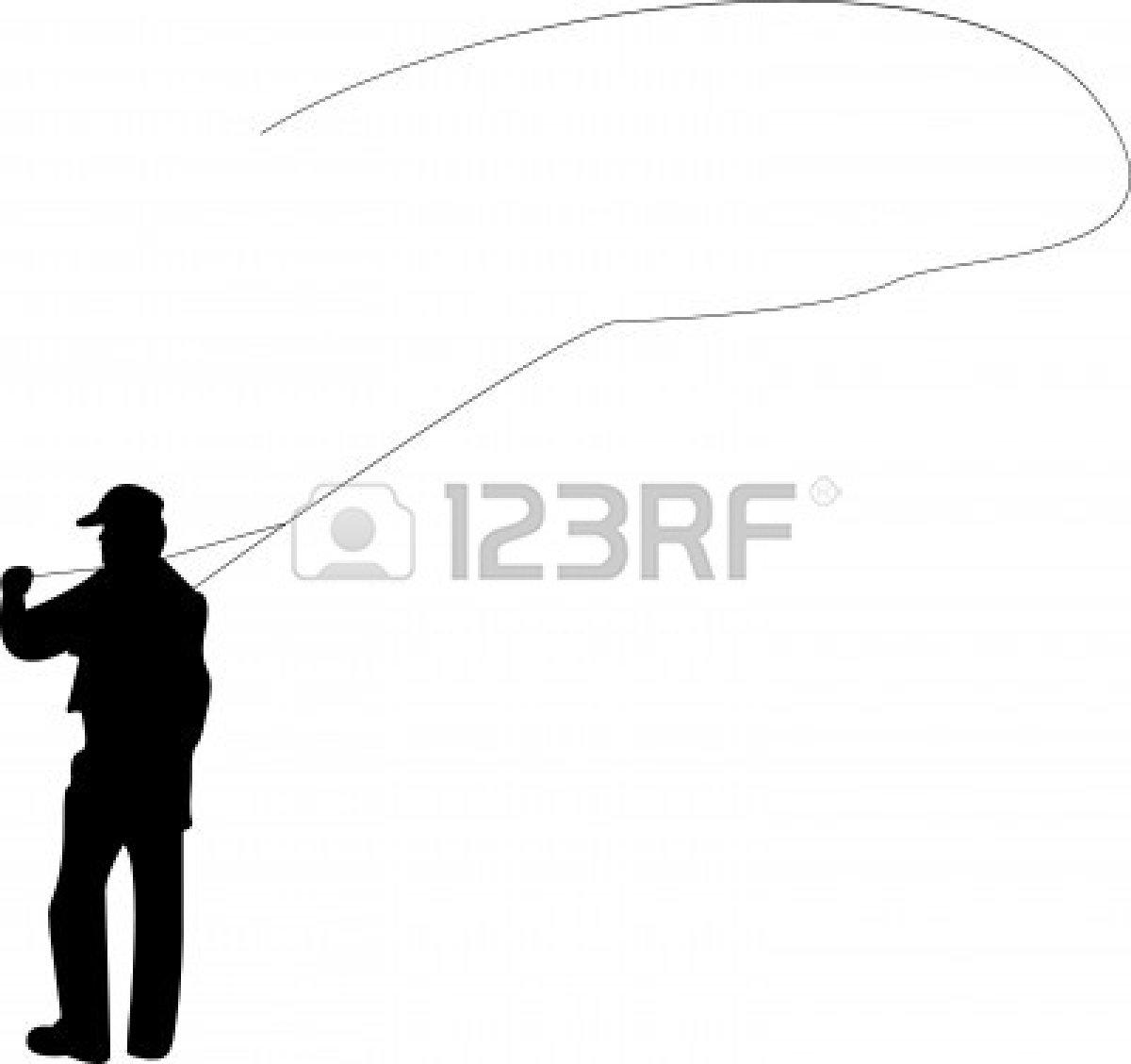 Fishing Fishing Rod Clipart Panda Free Clipart Images