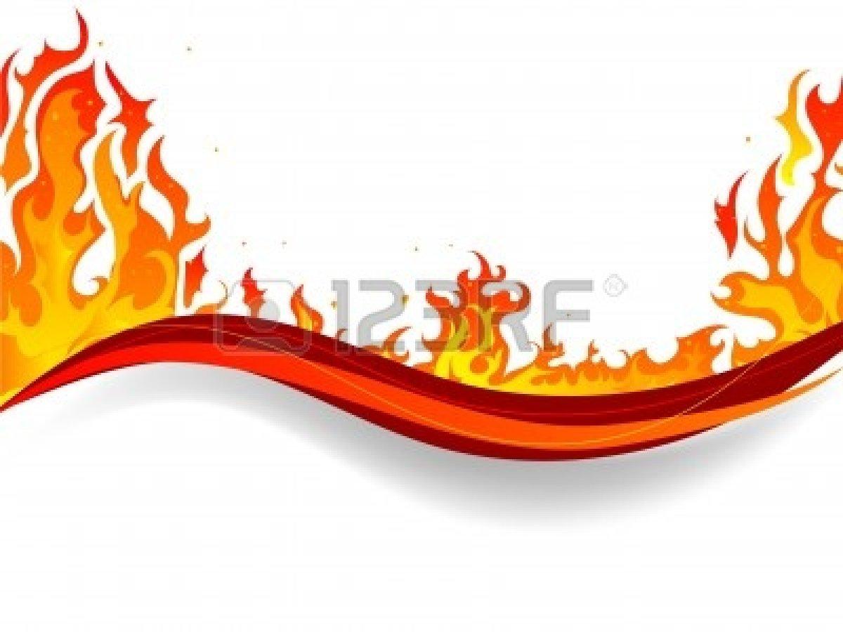 flame border clip art clipart panda free clipart images rh clipartpanda com  firework border clip art