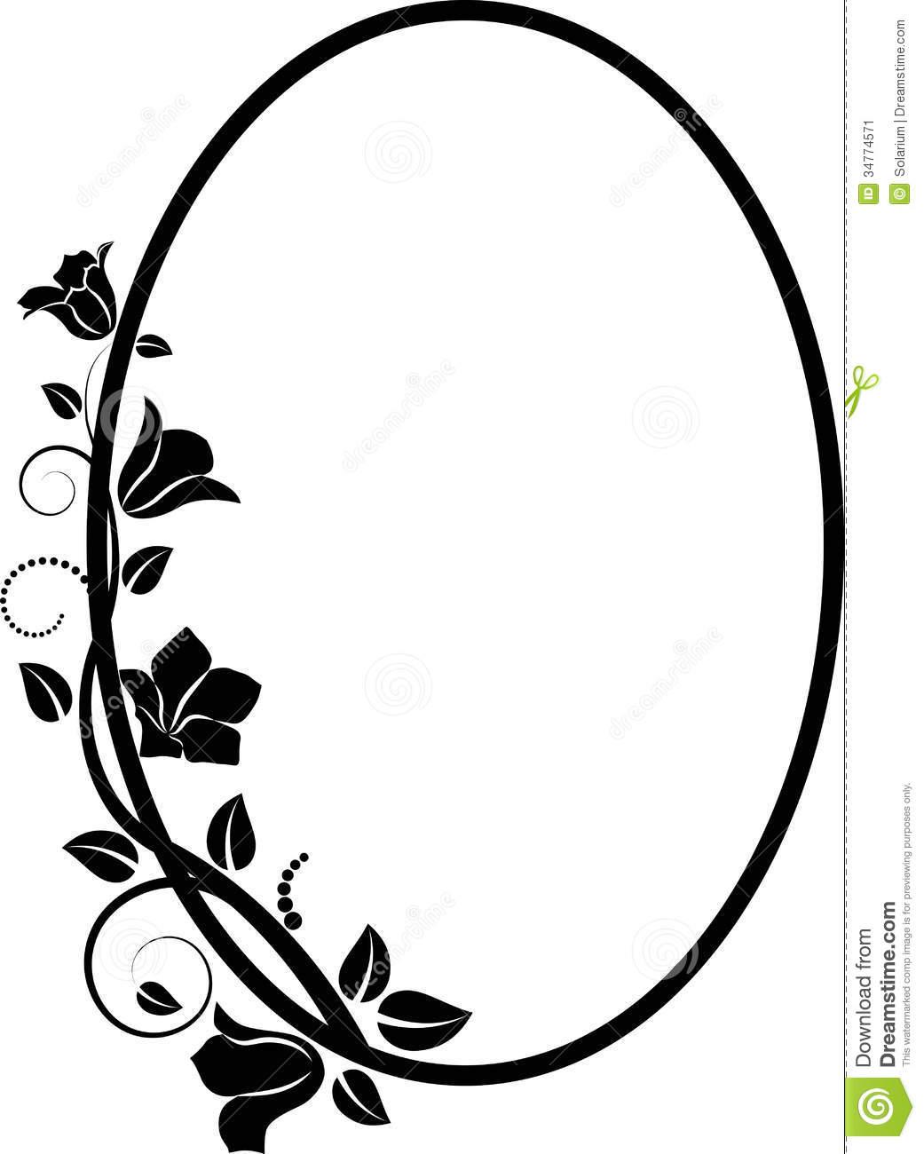 floral frame clip art clipart panda free clipart images rh clipartpanda com clip art frames and borders for free clip art frames free download