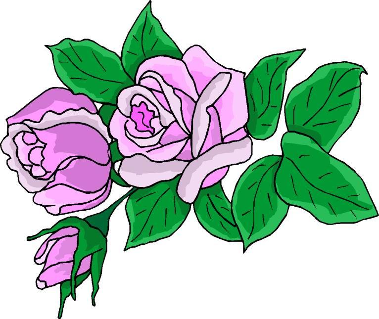 flowers clip art clipart panda free clipart images rh clipartpanda com free clip art of flowers with no background free clip art of flowers and butterflies