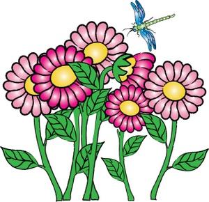 flowers clip art images clipart panda free clipart images rh clipartpanda com may flowers clip art free may day flowers clip art