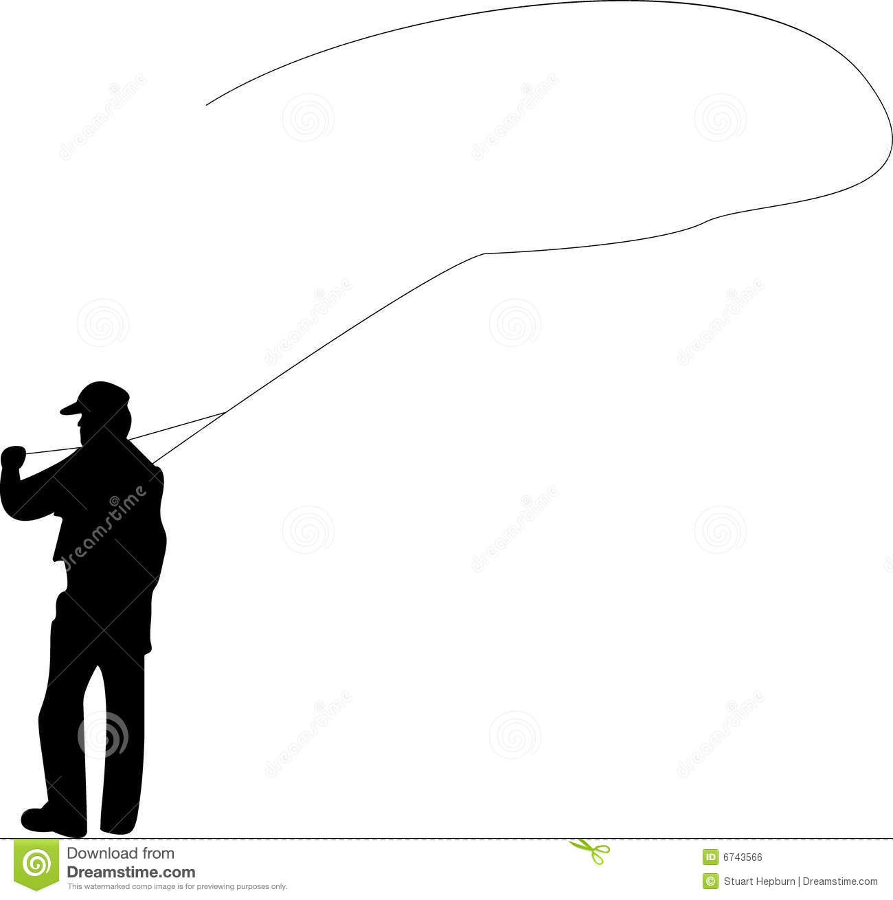 fly fishing clipart panda free clipart images rh clipartpanda com fly fishing clipart images fly fishing design clipart