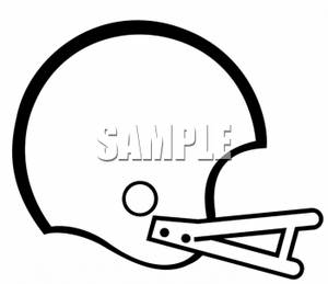 football helmet clip art clipart panda free clipart images rh clipartpanda com clipart images of football helmets clipart football helmets