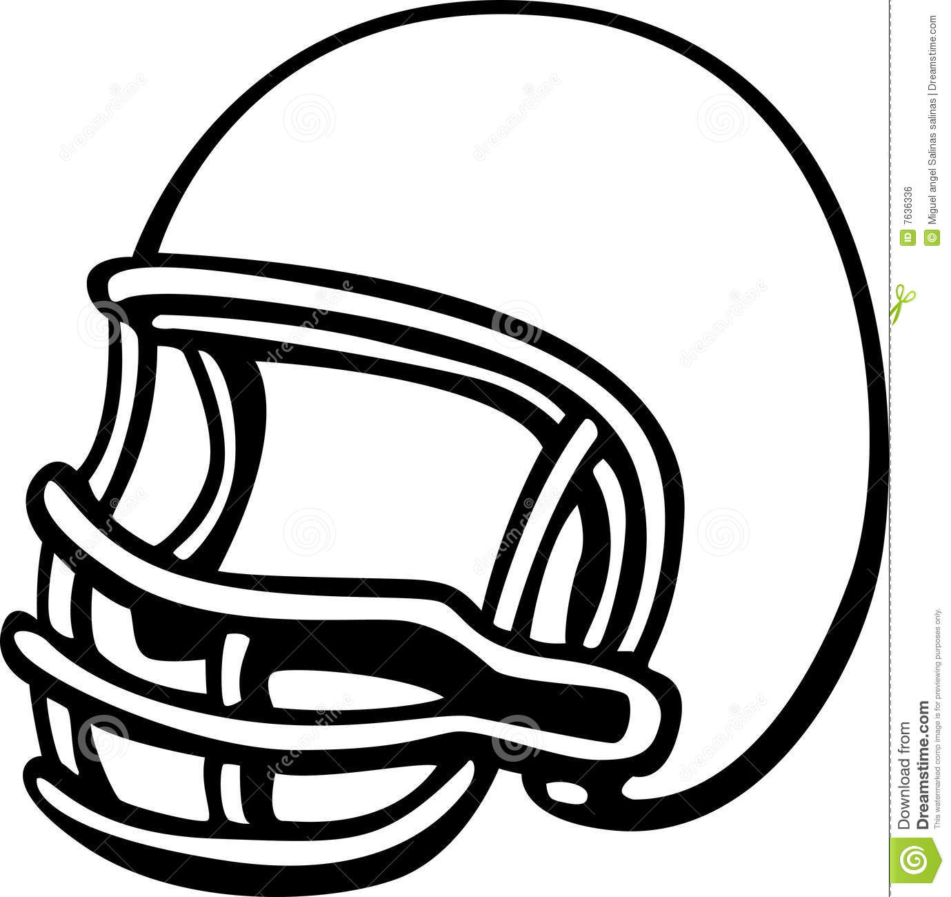 football helmet clip art front clipart panda free clipart images rh clipartpanda com clipart football helmet outline clip art football helmet black and white
