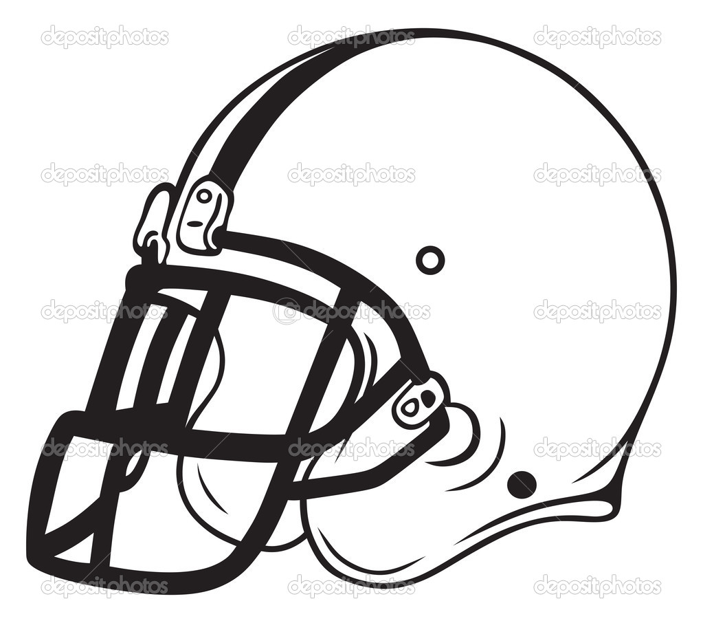 football helmet vector clipart panda free clipart images rh clipartpanda com football helmet vector free football helmet vector file