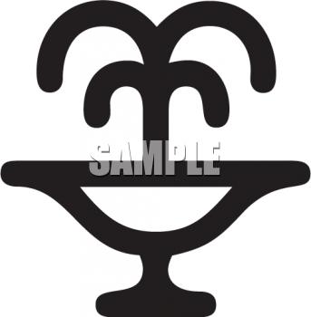 fountain clip art image clipart panda free clipart images rh clipartpanda com drinking fountain clipart free water fountain clipart