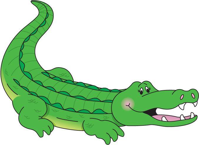 free alligator clip art clipart panda free clipart images rh clipartpanda com Nile Crocodile Skeleton Nile Crocodile Head