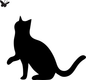 free cat clip art image clip clipart panda free clipart images rh clipartpanda com cat clipart pictures cat clipart pictures