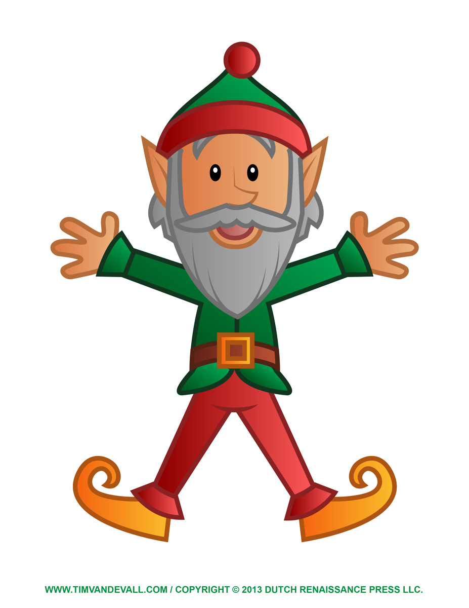 free christmas elf clip art clipart panda free clipart images rh clipartpanda com christmas elves clip art free printable female christmas elves clipart