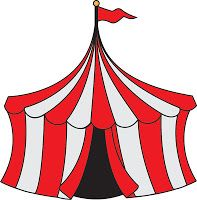 free circus clip art clipart panda free clipart images rh clipartpanda com circus clip art images circus clip art free images
