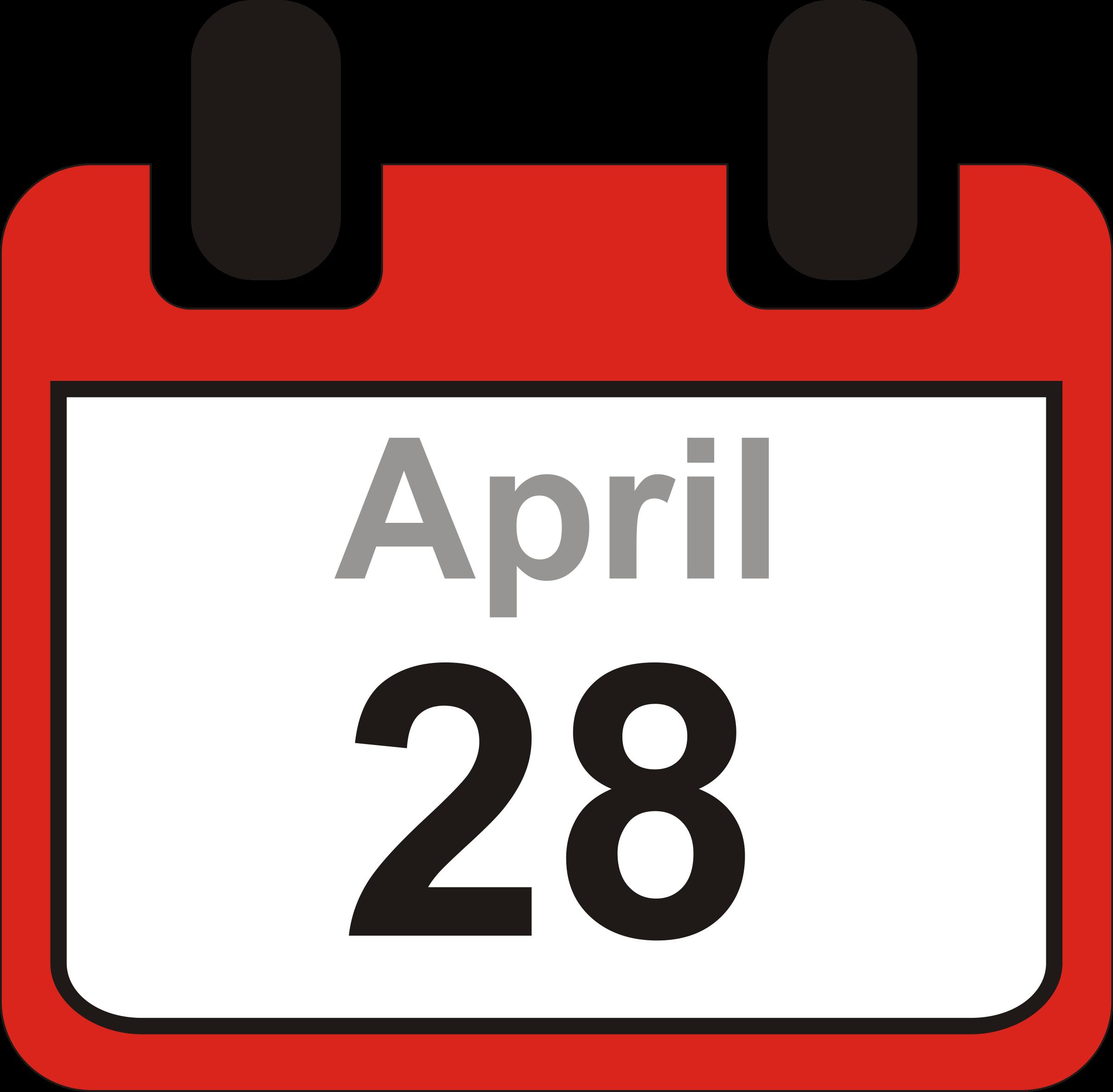 free clip art calendar clipart clipart panda free clipart images rh clipartpanda com clipart calendar july 2017 clip art calendar june 2017