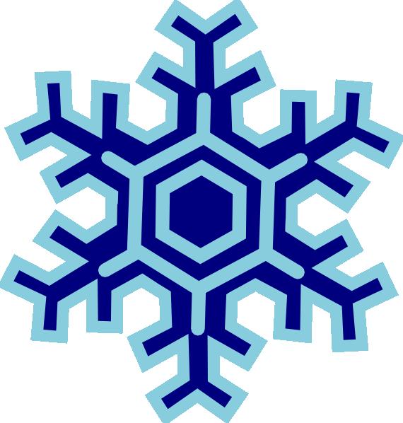 free clip art snowflake clipart panda free clipart images rh clipartpanda com free printable clip art snowflakes free clip art snowflake images