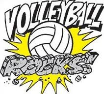 free clip art volleyball word clipart panda free clipart images rh clipartpanda com volleyball net clipart free volleyball clipart free download