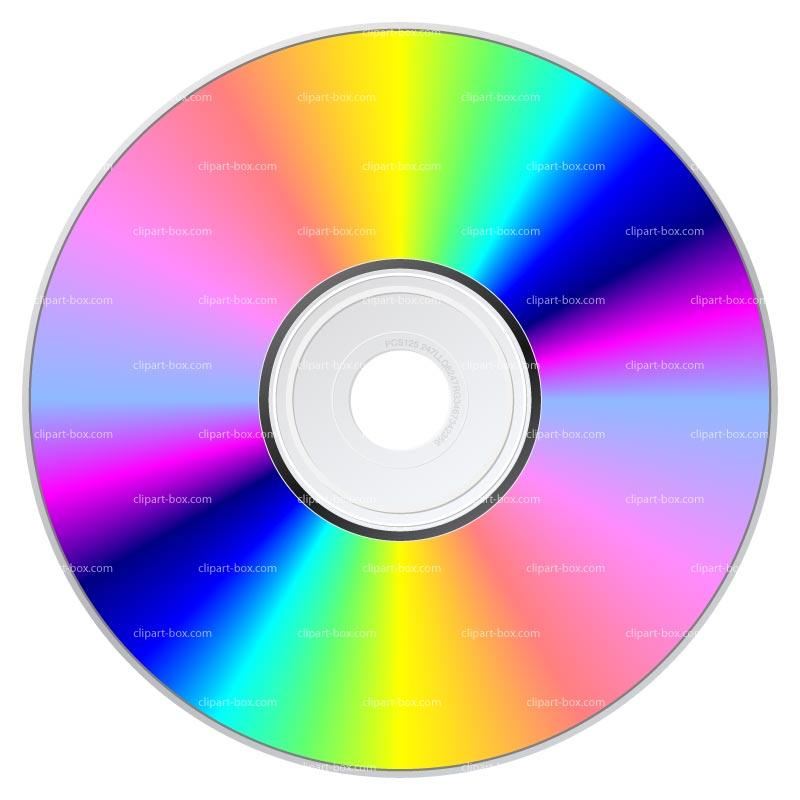 free clipart cd clipart panda free clipart images rh clipartpanda com