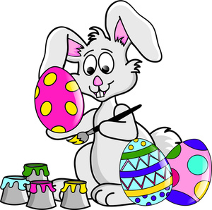 free easter bunny clip art clipart panda free clipart images rh clipartpanda com easter bunny clipart animated easter bunny clipart black and white