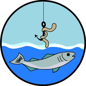 free fishing clip art image clipart panda free clipart images rh clipartpanda com free fishing clipart fish on free fishing clipart download