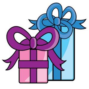 free gifts clip art image clipart panda free clipart images rh clipartpanda com christmas present clipart black and white christmas present clipart free