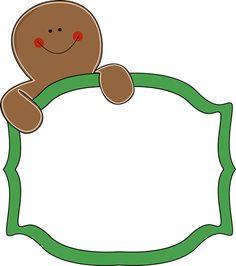 free gingerbread clip art clipart panda free clipart images rh clipartpanda com free printable gingerbread house clipart free clipart gingerbread man outline